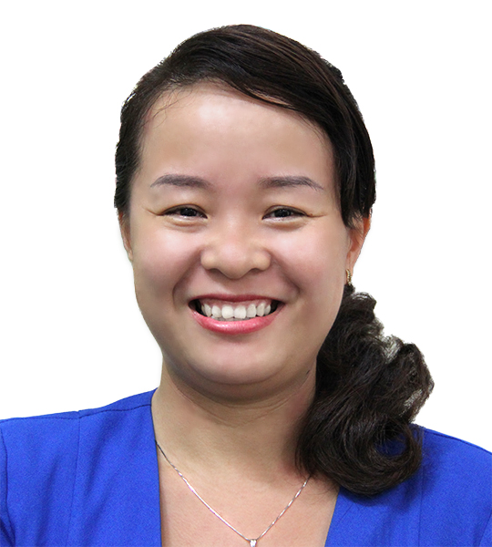 NPI 1043636301 Ms. Phuong Ngo, CRNP in Media - Contact and Address