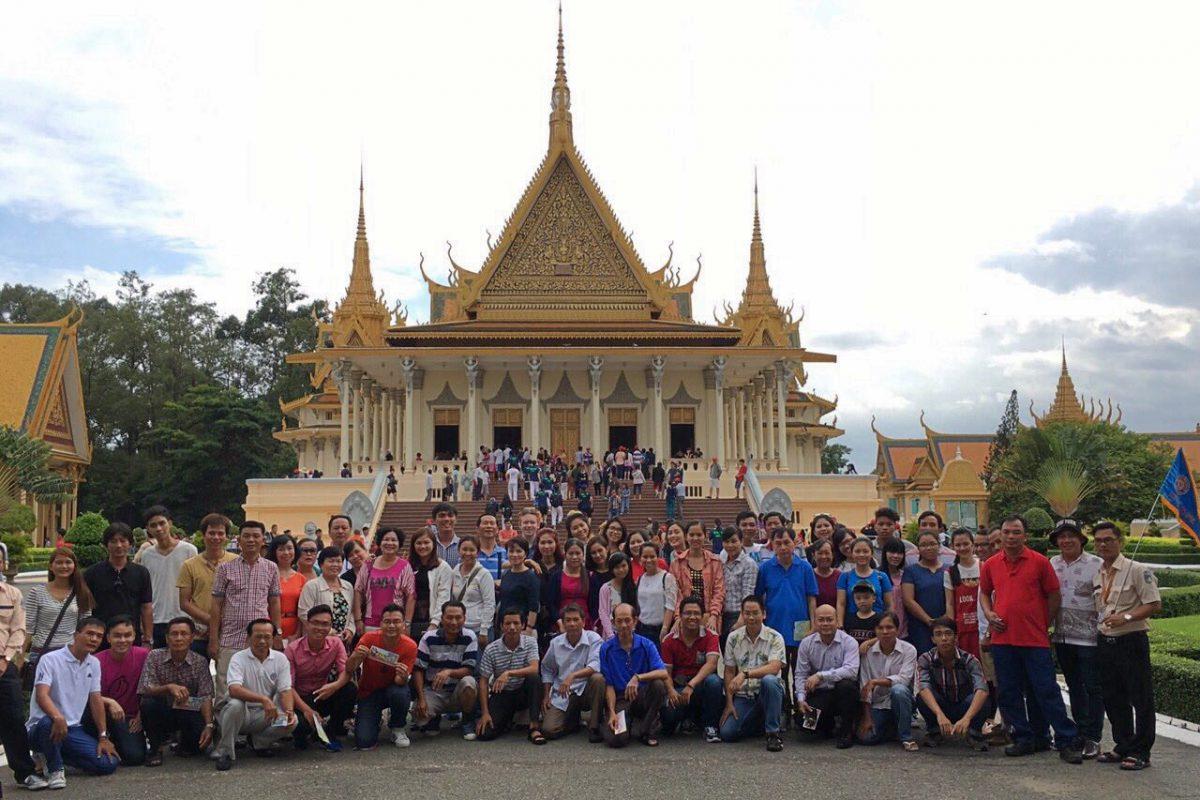 HH Cambodia 4