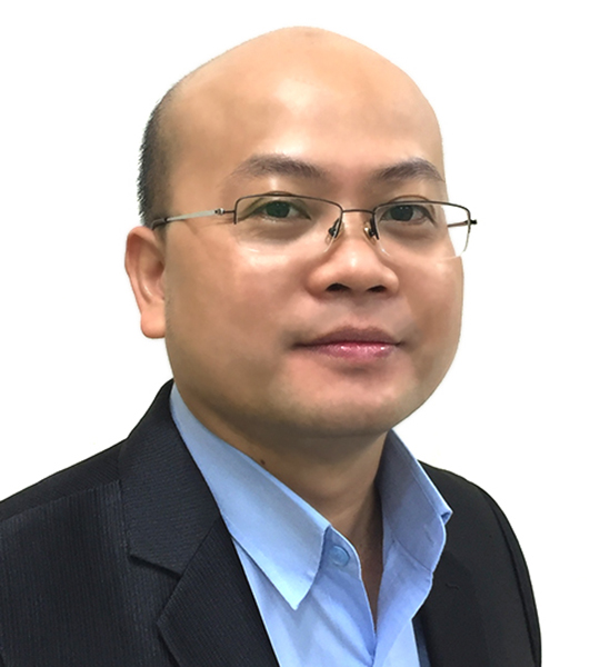 http://hoangha.com/wp-content/uploads/2016/07/1.-TONY-TRAN-THANH-TRI2.jpg