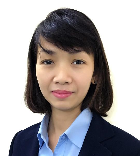 http://hoangha.com/wp-content/uploads/2016/07/20.-Ms.-Duong-HAN-anh.jpg