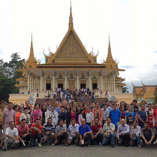 HH-Cambodia-4-540x540.jpg