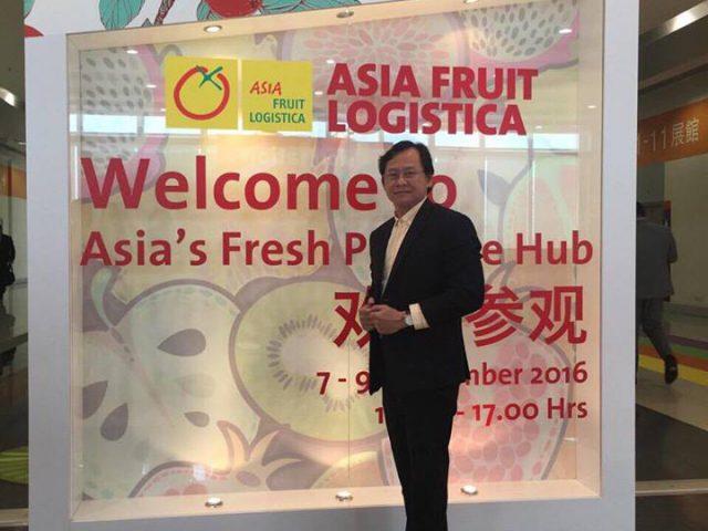 http://hoangha.com/wp-content/uploads/2016/09/asia-fruit-logistica-640x480.jpg