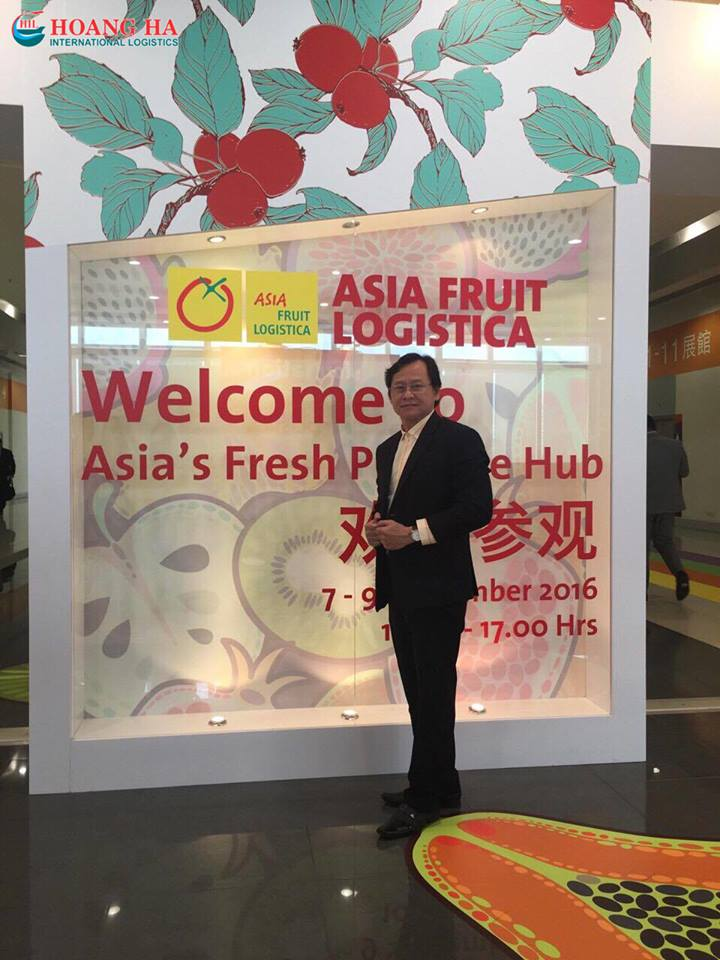 asia-fruit-logistica.jpg