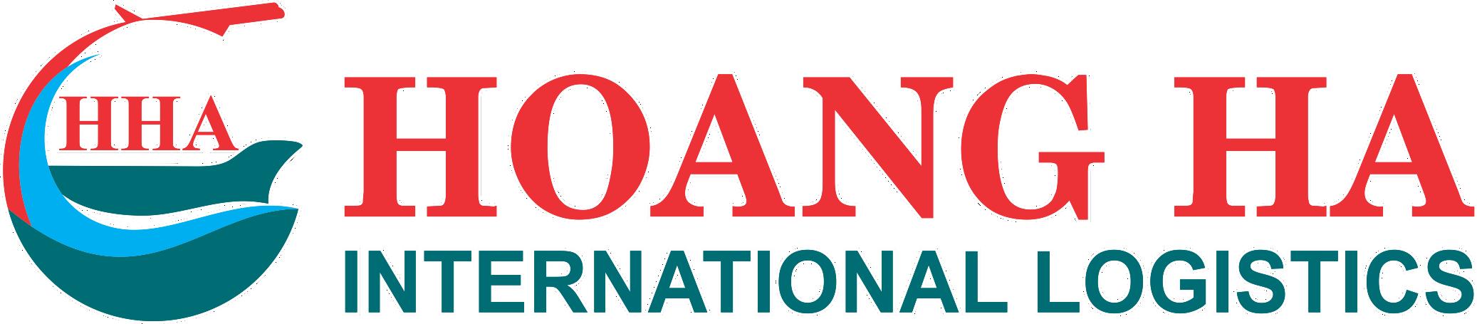 Hoàng Hà International Logistic