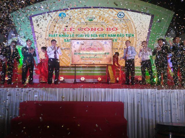 http://hoangha.com/wp-content/uploads/2017/12/13-17-32_nh_2_qung_cnh_buoi_le-640x480.jpg